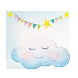 bovendewolken